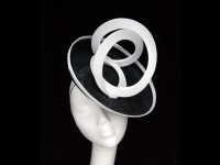Fiona Mangan Millinery Bette